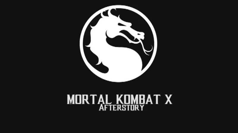 «Mortal Kombat - ХХХ»