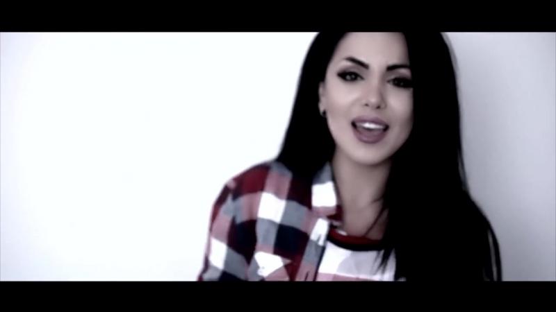 Balkan feat. Glorya - Daca Pleci _ Videoclip Oficial