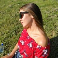 Алина Симинидис   Раменское