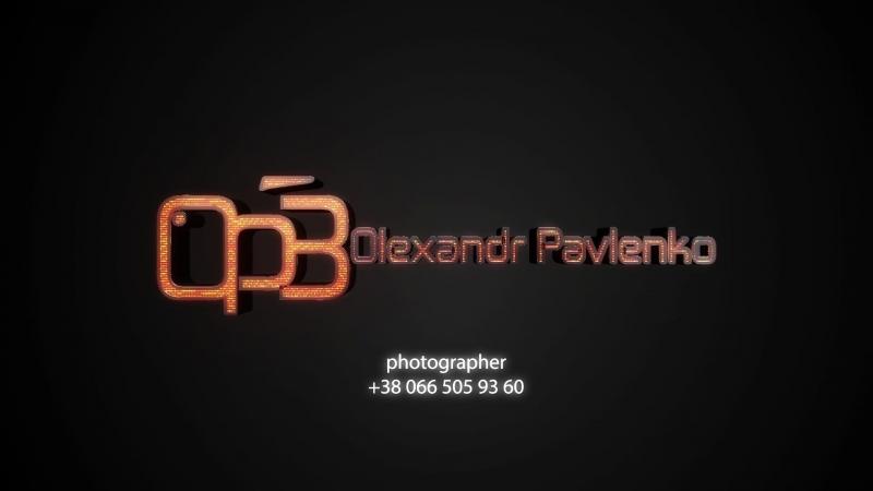 Olexandr Pavlenko photographer