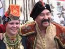 Гимн новой- счастливой Украины