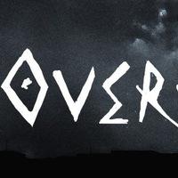 Логотип OVERCAST