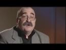 Смерть с дымком. Документальный фильм о курении. табак.