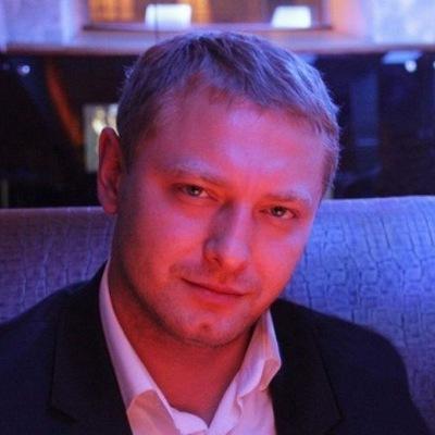 Антон И-Снова-Я, 15 ноября , Минск, id197187469