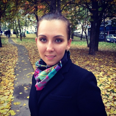 Илона Сурнина, 16 ноября , Нижний Новгород, id6070773