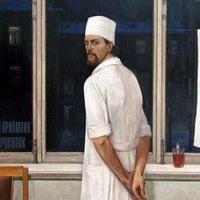 Shamil Kurbanov