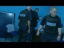 Косово: полиция арестовала 40 предполагаемых боевиков