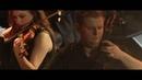 ROCKOKO Orchestra - The Devil's Violinist