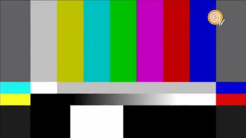 Канал Enter TV@ Online! www.enter-television.kl.com.ua
