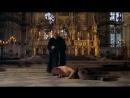 ГОРБУН ИЗ НОТР-ДАМ (1997)-1