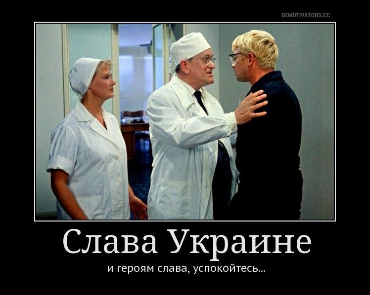 Это или карейский сериал вкусный рецепт любви на русском языке старался