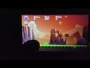 Трэш-обзор 3 — Снежка стала Марио Ват