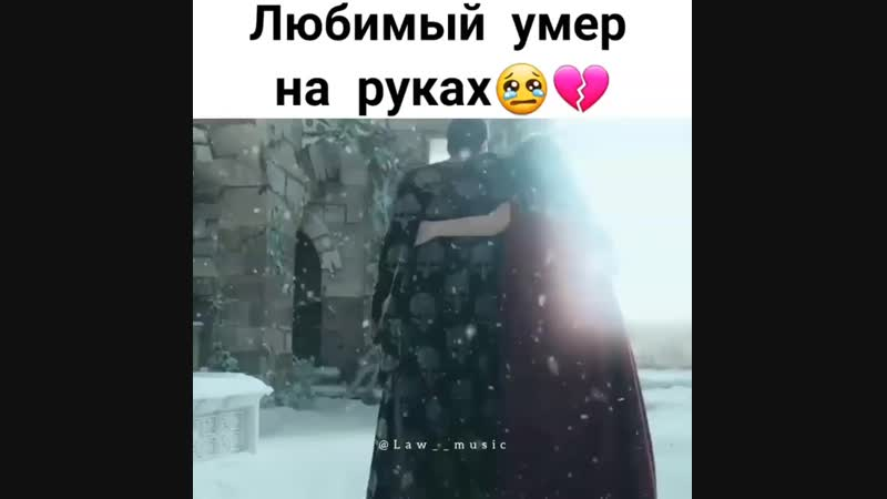 --W E L C O M E-- on Instagram_ _-этот момент м_0(MP4).mp4