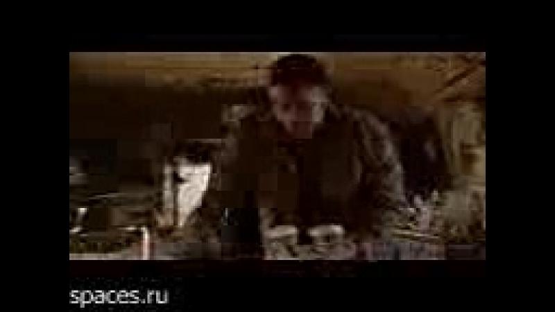 Grimm_2_sezon_15_seriya_Lostfilm.avi-spaces.ru.3gp
