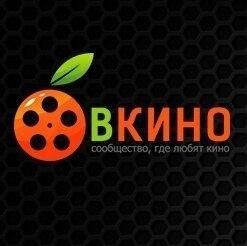 Белая гвардия (2012) По роману Булгакова
