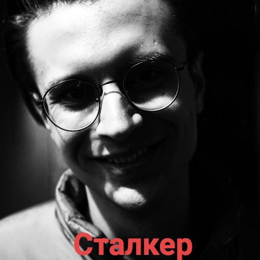 Интерактивные новеллы novels.ru