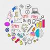 SMM SMS MMS | Омск | Бизнес в социальных сетях