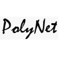 Polynet Team, 8 марта 1994, Львов, id227538030
