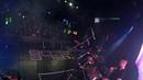 TeleClub Live (DrumCam) - Spring Rain (playthrough by George Shelyakin)