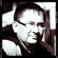 Дмитрий Винник, 23 августа 1980, Новосибирск, id45398114