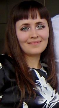 Наталья Санкова