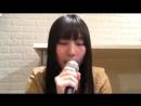 22. Tanaka Miku - Natsu no Hana wa Himawari Dake Ja Nai HKT48, Keyakizaka46
