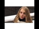 Это видео посвящается девушкам которые чересчур увлекаются психологией отношений