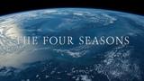 Четыре Сезона - Шедевр Вивальди. Наблюдения с Международной космической станции