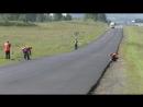 дороги на Учалинском тв