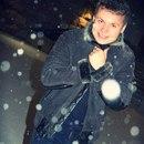 Илья Пивоваров фото #48