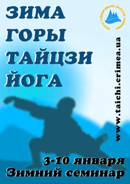 http://cs323820.vk.me/v323820033/9f6c/MpkjPJ7jtho.jpg