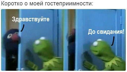 Фото №456244774 со страницы Юлии Рыжовой