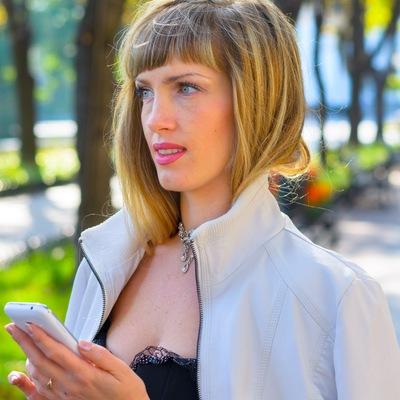 Светлана Ланцова, 15 сентября , Одесса, id50056288