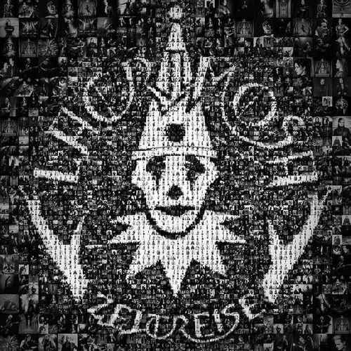 Lacrimosa - Zeitreise (2CD)