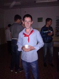 Ушаковский Владимир