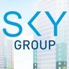 SKY Group: ЖК ЧеховSKY, ЖК КрымSKY, ЖК RedFox