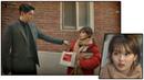 김유정(Kim You-jung) 걱정에 ♡특별 선물♡ 사들고 집으로 찾아간 윤균상(Yun Kyun Sang) 일단 뜨4