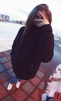 Карина Байтумова, id197165254