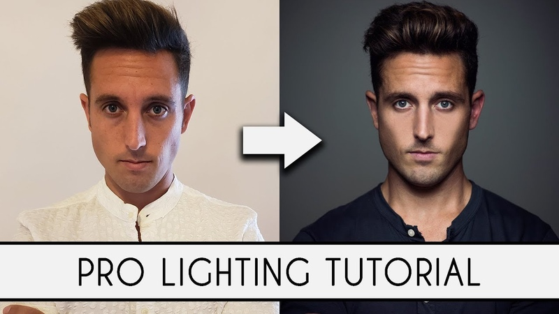 How Lighting Can Change Your Photography Forever