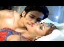 Hothon Pe Aisi Baat Ft. Rakhi Sawant - Hot Remix Hindi Video Song - Pardesiya 2