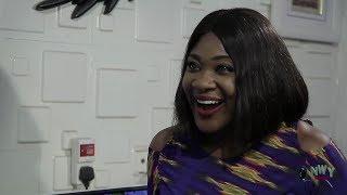 The strikers Season 1 - Mercy Johnson 2018 Latest Nigerian Nollywood Trending Movie | Full HD
