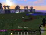 Minecraft Как дюпить