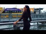 Израиль(Love song - Ofra Haza (Remix 2018)
