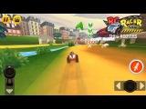 Nikko RC Racer Official Launch Trailer