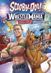 Scooby-Doo! WrestleMania Mystery<br><span class='font12 dBlock'><i>(Scooby-Doo! WrestleMania Mystery)</i></span>