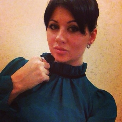 Маргарита Жулина, 22 ноября , Иркутск, id48352121