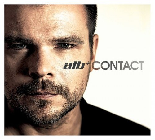 ATB feat. Sean Ryan – When It Ends It Starts Again (Original Instrumental Version)