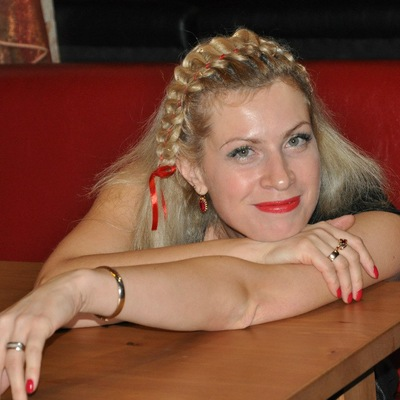 Екатерина Перевалова, 2 января 1990, Верхняя Салда, id140234094