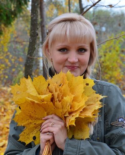Татьяна Хрипачёва, 8 января , Псков, id3434040