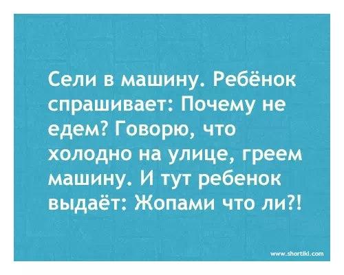 photo from album of Elena Zotova №13
